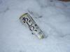Beer_snow