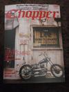 Chopper_2_2