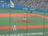 20081018kawakami