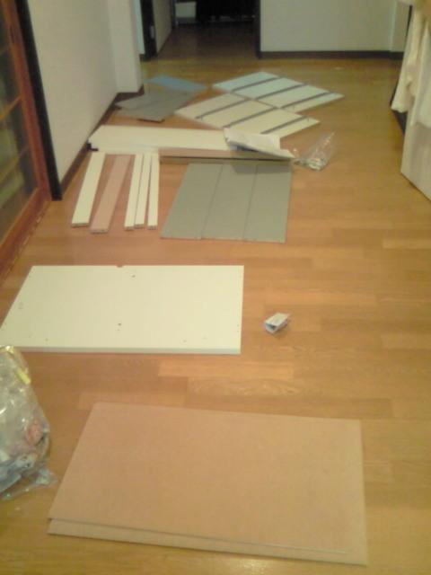 Ikea1_3