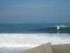 Big_wave__1