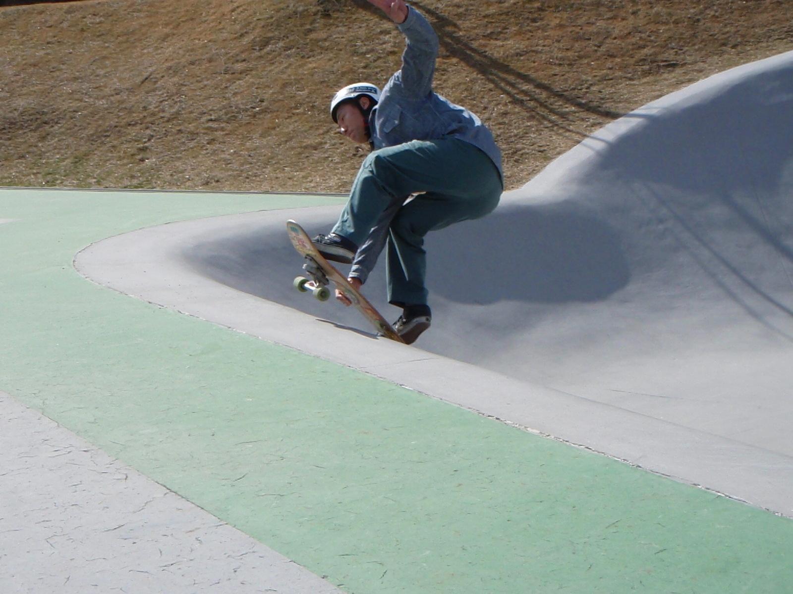 Bowl_air1