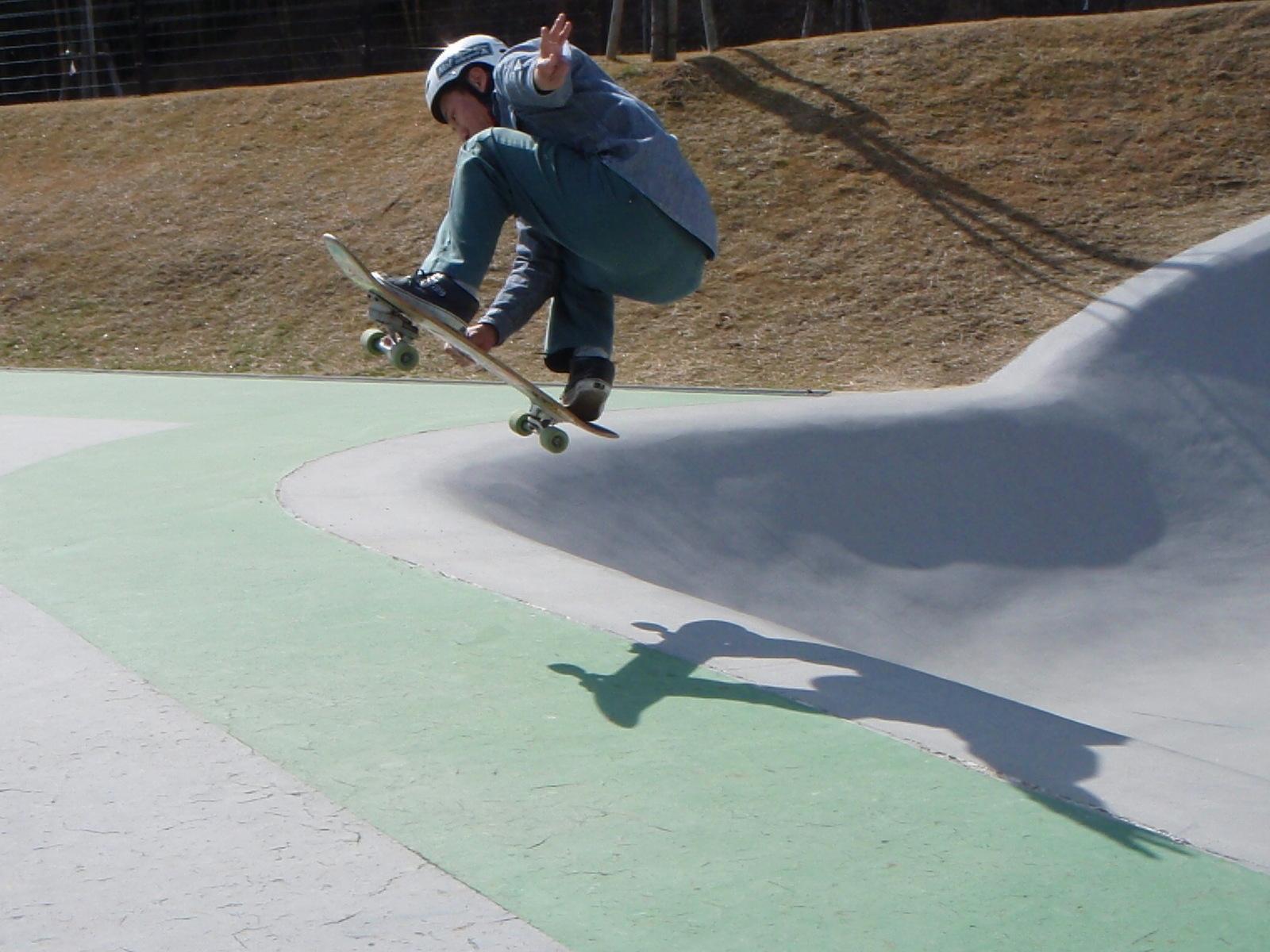 Bowl_air2