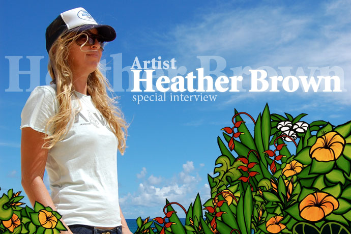 Heather_brown